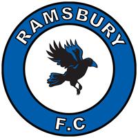 Ramsbury Football Club